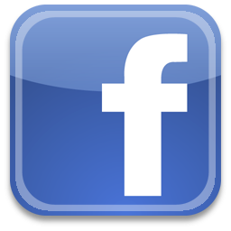Sudbrook School on Facebook