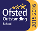 Sudbrook Nursery School Ofsted Report