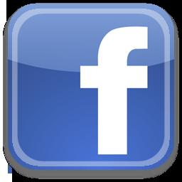 Sudbrook School on Facebook